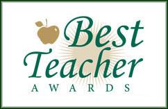 Best_teacher(1)