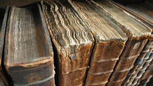 hd-wallpapers-backgrounds-miscellaneous-antique-books-1920x1080-wallpaper