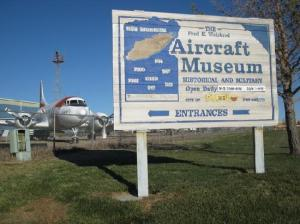 pueblo-weisbrod-aircraft