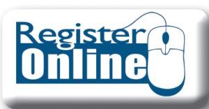 register_online_button