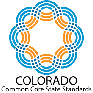 colorado-standards