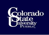 2015 CSUP Logo