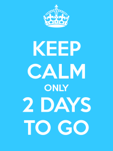 keep-calm-only-2-days-to-go-24