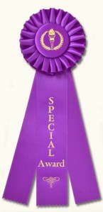 CLS_S3_Special_Award_purple500