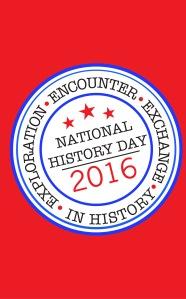 CSU National History Day